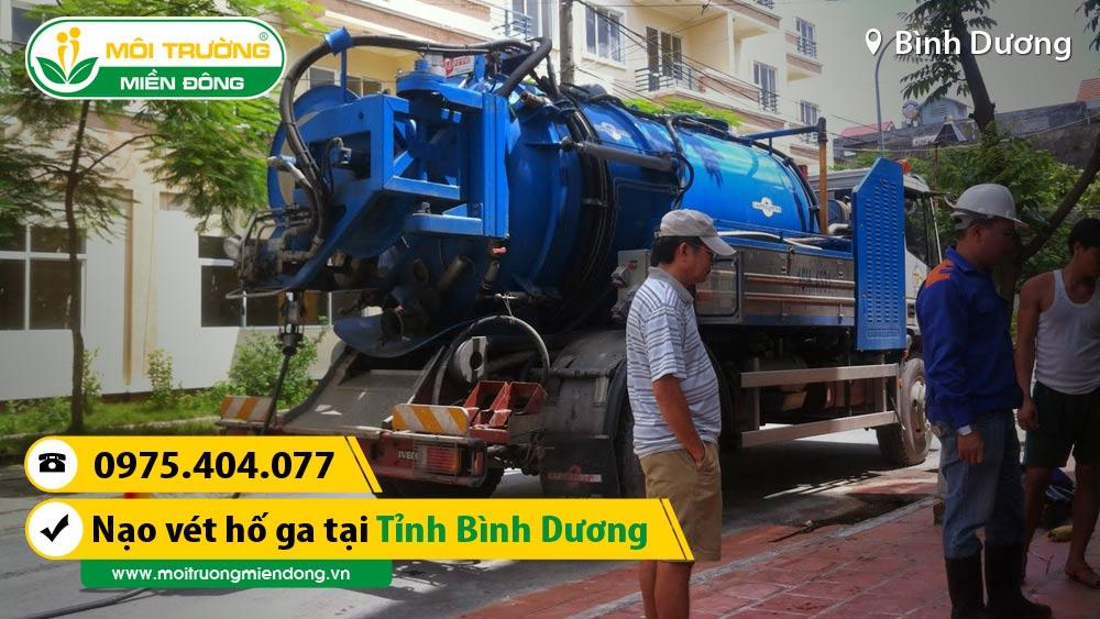 Công Ty Dịch Vụ nạo vét hố ga tại Bình Dương ☎ 0975.404.077 #moitruong #vietnam #Environmental #việtnam #naovethoga #BìnhDương