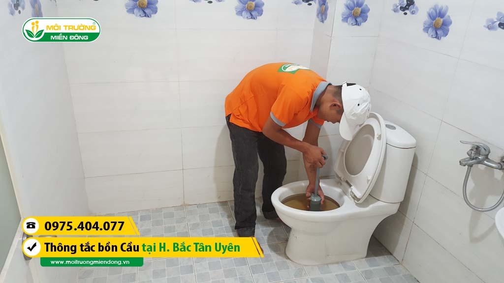 Dịch vụ thông tắc bồn cầu tại xã Tân Thành, Huyện Bắc Tân Uyên, Bình Dương ☎ 0975.404.077 #moitruong #vietnam #Environmental #việtnam #wc #nhavesinh #BìnhDương