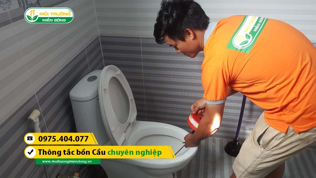 Dịch vụ thông tắc bồn cầu nhà vệ sinh bằng dây lò xo tại xã Trừ Văn Thố, Huyện Bàu Bàng, Bình Dương ☎ 0975.404.077 #moitruong #vietnam #Environmental #việtnam #wc #nhavesinh #BìnhDương