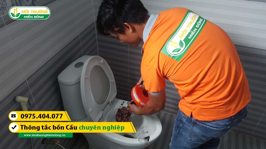 Dịch vụ thông tắc bồn cầu nhà vệ sinh hiệu quả nhất tại HCM ☎ 0975.404.077 #moitruong #vietnam #Environmental #việtnam #wc #nhavesinh #HCM