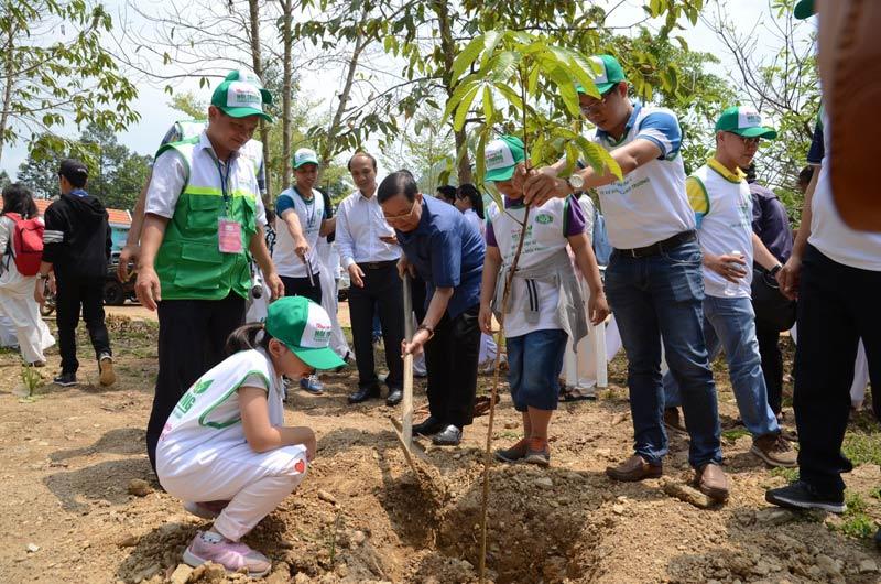 Đang diễn ra các ngày lễ - sự kiện môi trường nổi bật tại Hải Phòng năm 2019. Các vấn đề nóng và mới nhất cập nhật liên tục... ☎ 0975.404.077 #moitruong #vietnam #Environmental #việtnam
