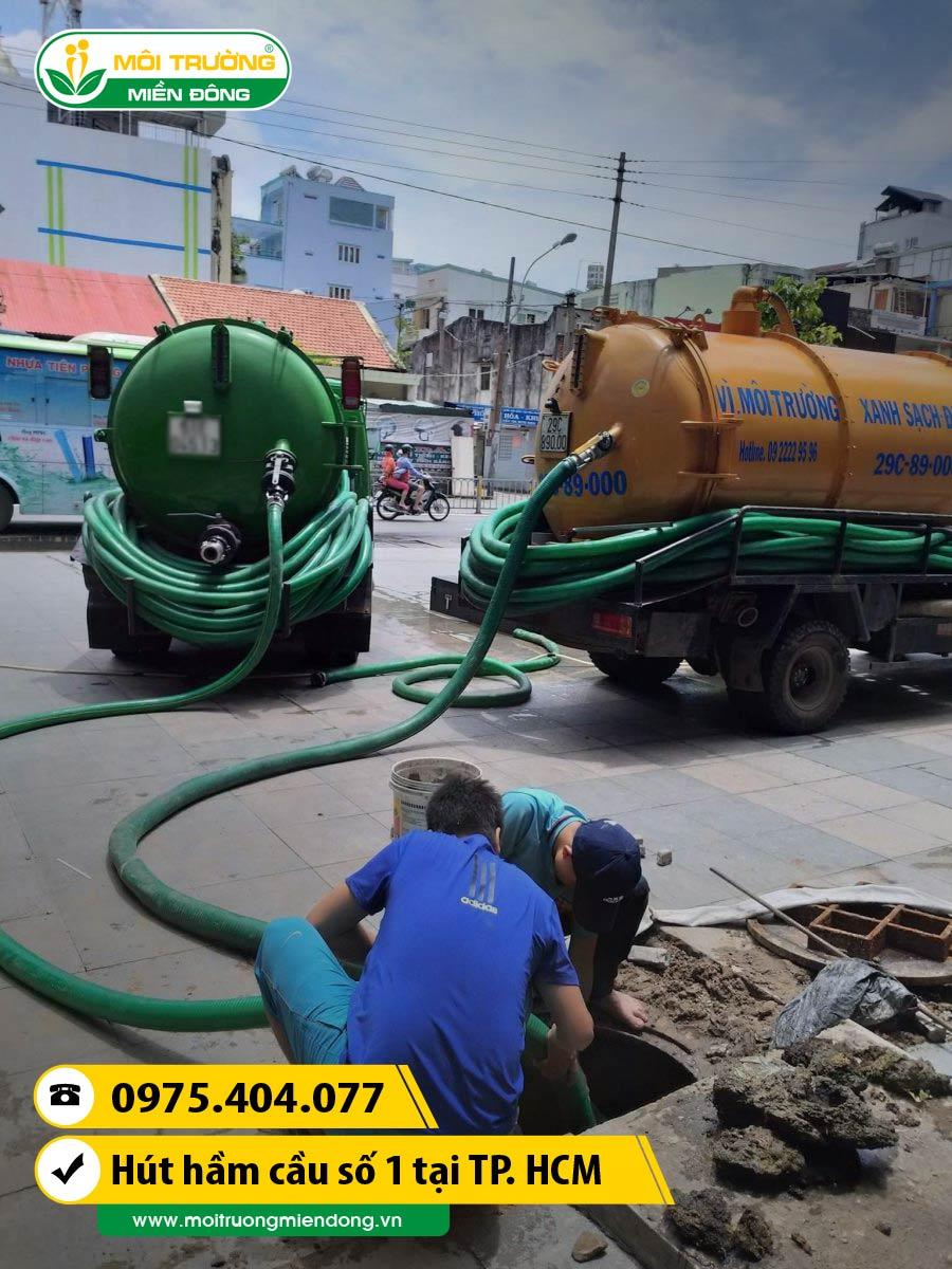 Dịch vụ rút hầm cầu tắc tên tuyến đường huyết mạch gây ngập lụt khi gặp mưa lớn tại phường Tân Hưng Thuận, TP. HCM ☎ 0975.404.077 #moitruong #vietnam #Environmental #việtnam #huthamcau #ruthamcau #hcm #HồChíMinh