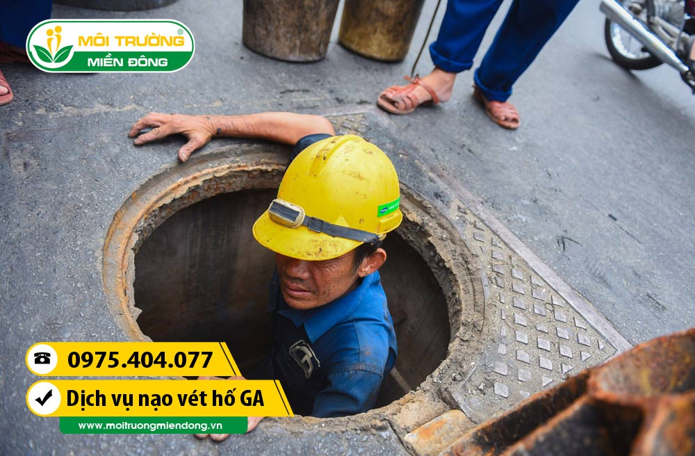 Dịch vụ nạo vét cống đường dân sinh tại xã Phú Điền, Đồng Nai ☎ 0975.404.077 #moitruong #vietnam #Environmental #việtnam #naovethoga #ĐồngNai