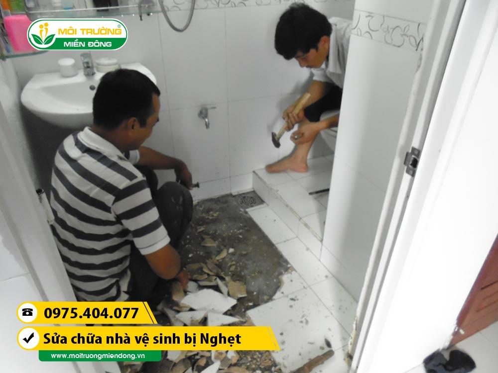 Dịch vụ sửa chữa khắc phục nhà vệ sinh bị ngẹt - tắc hoài tại Thành phố Thủ Dầu Một, Bình Dương ☎ 0975.404.077 #moitruong #vietnam #Environmental #việtnam #wc #nhavesinh #BìnhDương