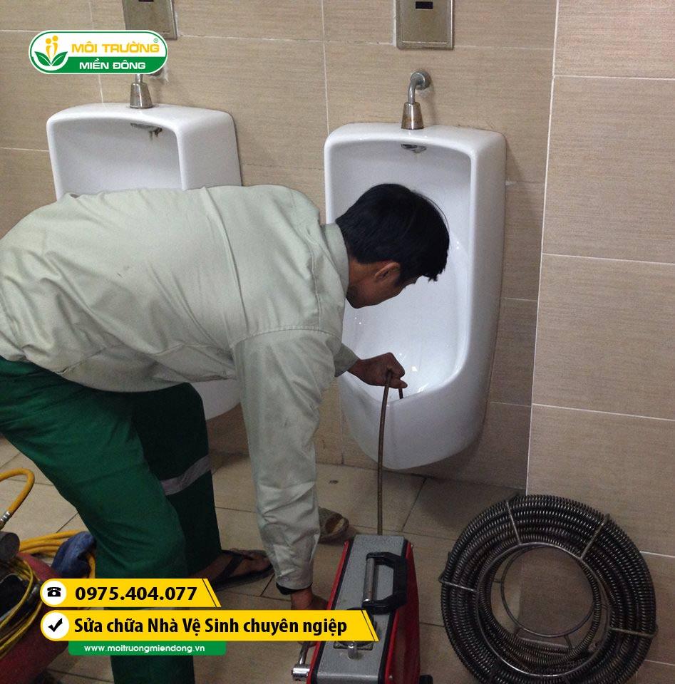 Dịch vụ sửa chữa chống tắc nghẹt nhà vệ sinh nam tại Đồng Nai ☎ 0975.404.077 #moitruong #vietnam #Environmental #việtnam #wc #nhavesinh #ĐồngNai